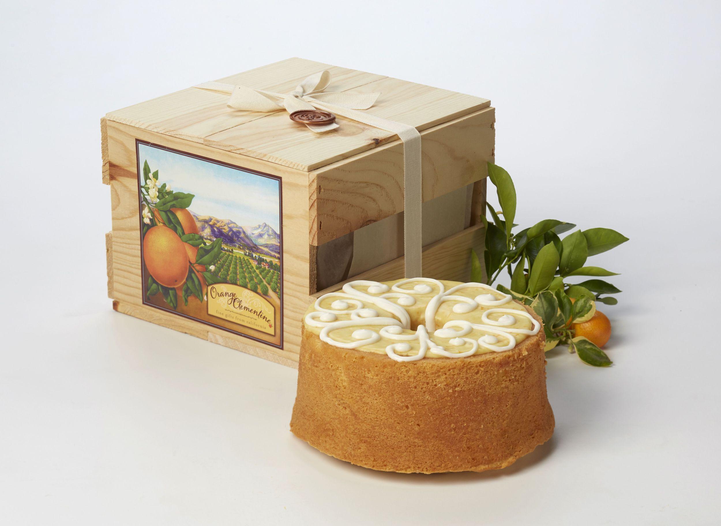 sqa box product 5683.jpg