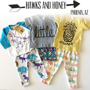 Hawks and Honey.jpg