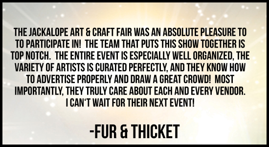 furandthickettestimonial.png