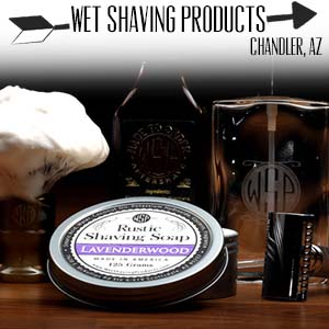 Wet Shaving Products.jpg