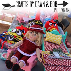 Crafts by Dawn & Bob.jpg