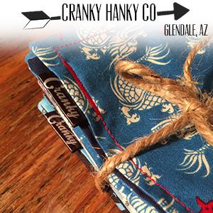 Cranky Hanky Co.jpg