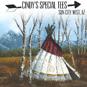 Cindy's Special Tees.jpg