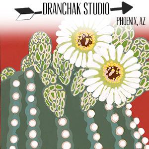 Dranchak Studio.jpg