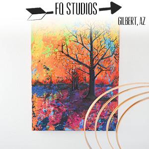 FQ Studios.jpg