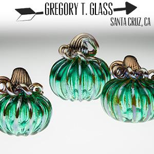 Gregory T Glass.jpg