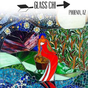 Glass Chi.jpg