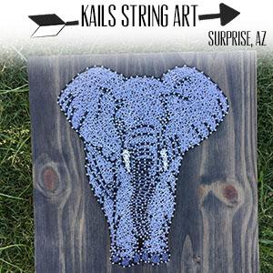 Kails String Art.jpg