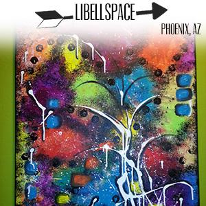 Libellspace.jpg