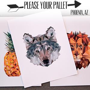 Please Your Pallet.jpg