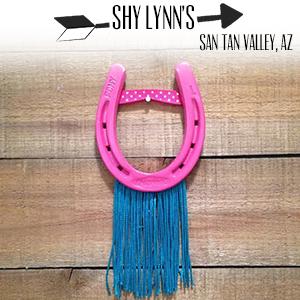Shy Lynn's.jpg