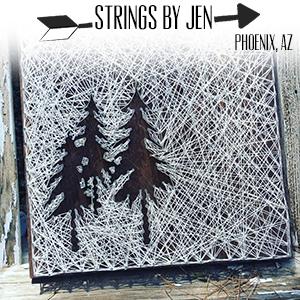 Strings by Jen.jpg