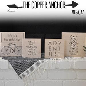 The Copper Anchor.jpg