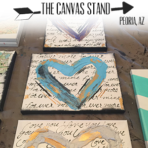 The Canvas Stand.jpg