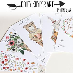 Coley Kuyper Art.jpg