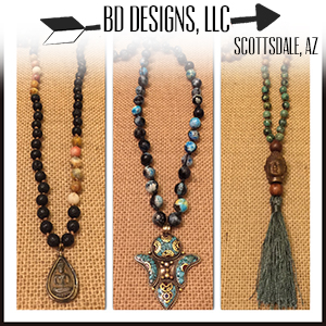 BD Designs.jpg