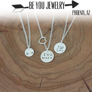 Be You Jewelry.jpg