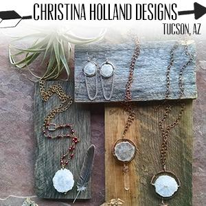 Christina Holland Designs.jpg