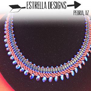 Estrella Designs.jpg