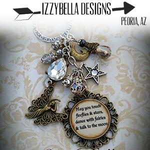 Izzybella Designs.jpg