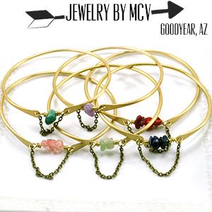 Jewelry by McV.jpg