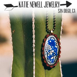 Katie Newell Jewelry.jpg