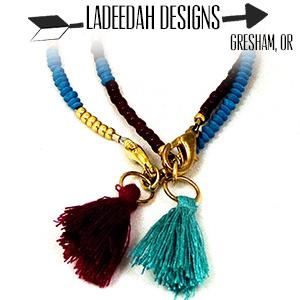LaDeeDah Designs.jpg