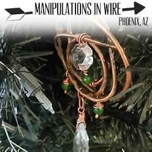 Manipulations in Wire.jpg