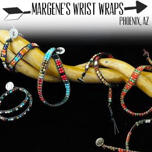 Margene's Wrist Wraps.jpg