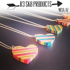 R3 Sk8 Products.jpg