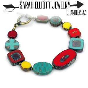 Sarah Elliott Jewelry.jpg
