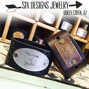 Six Designs Jewelry.jpg