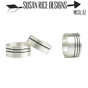 Susan Rice Designs.jpg