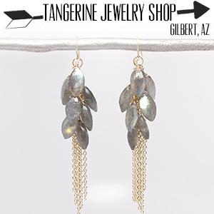 Tangerine Jewelry Shop.jpg