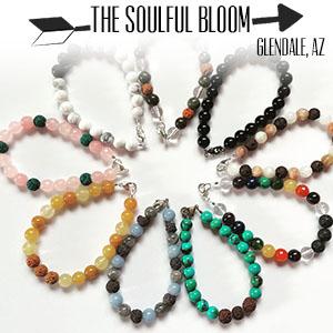 The Soulful Bloom.jpg