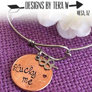 Designs by Tera W.jpg