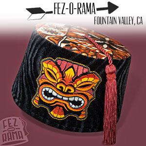 Fez-O-Rama.jpg