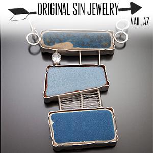 Original Sin Jewelry.jpg