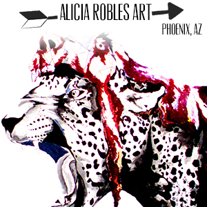 Alicia Robles Art.jpg