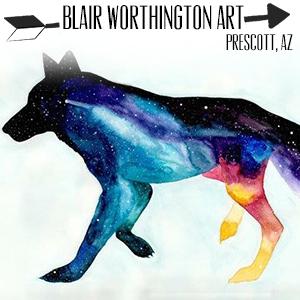 Blair Worthington Art.jpg