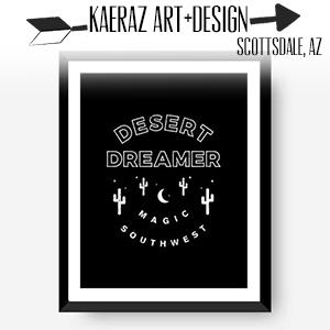 KaeRaz Art+Design.jpg