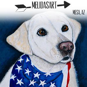 MelidasArt.jpg
