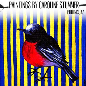 Paintings by Caroline Stummer.jpg