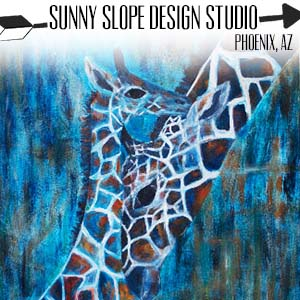 Sunny Slope Design Studio.jpg