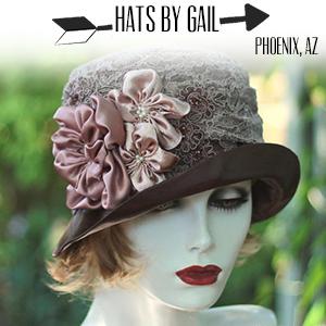 Hats By Gail.jpg