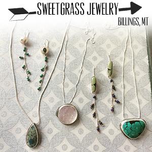 Sweetgrass Jewelry.jpg