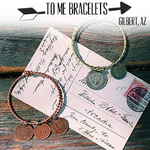 To Me Bracelets.jpg
