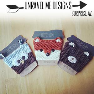 Unravel Me Designs.jpg