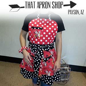 That Apron Shop.jpg