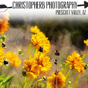 Christopherb photography.jpg